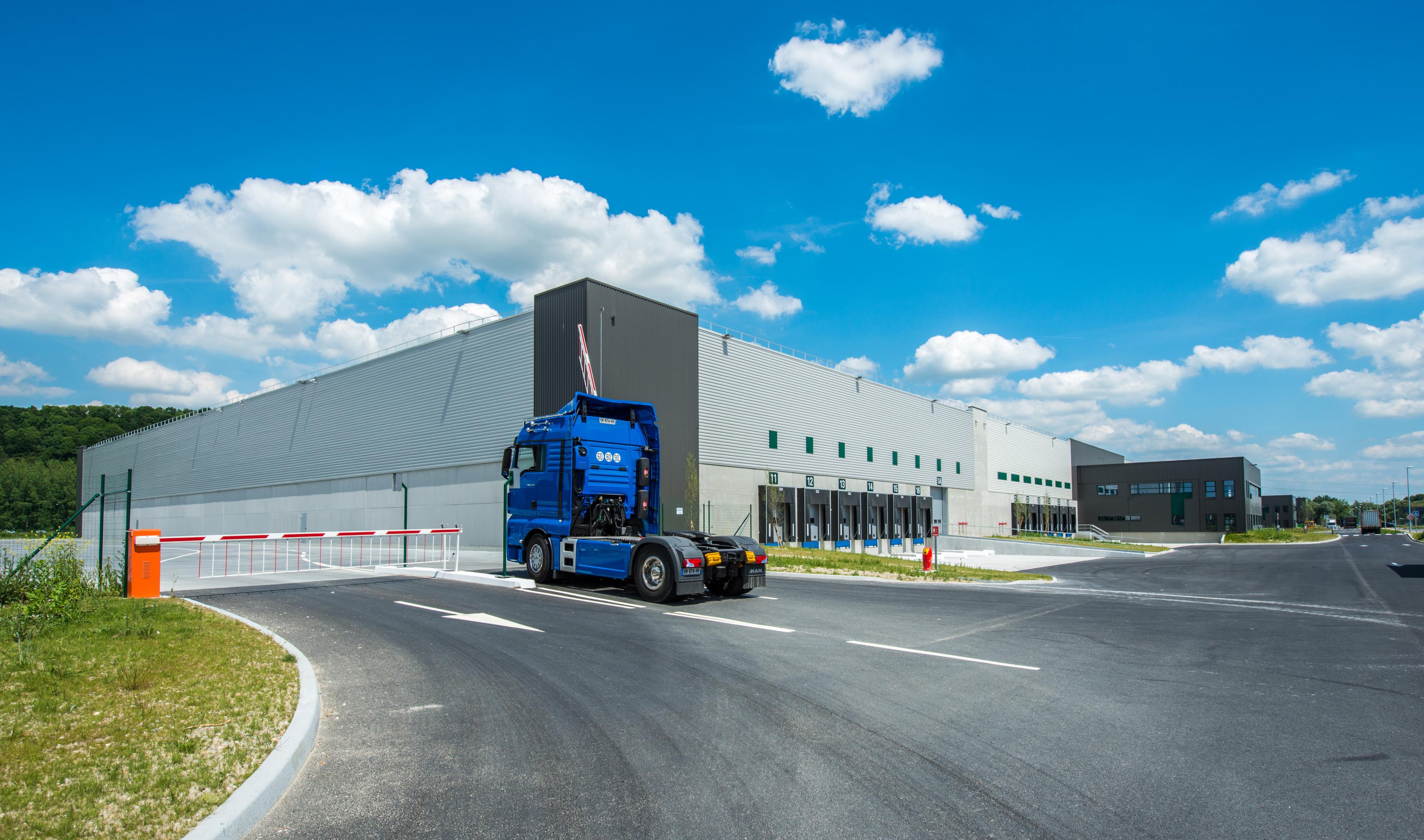 Havre Property Management
