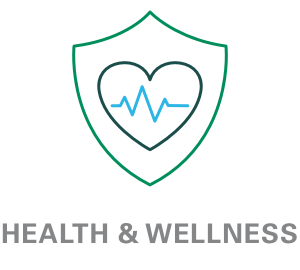 Health & Wellness