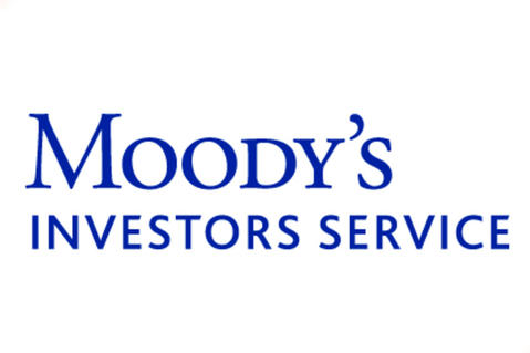 Chronologie Prologis - Moody's Investors Service