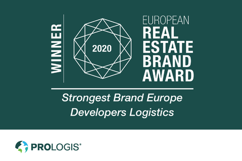 EU web story – European Brand Awards 2020