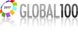 Prologis awarded Global 100